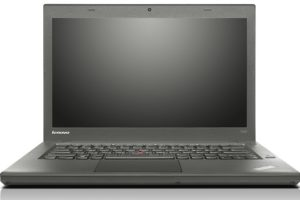 Lenovo Thinkpad T440p i7-0